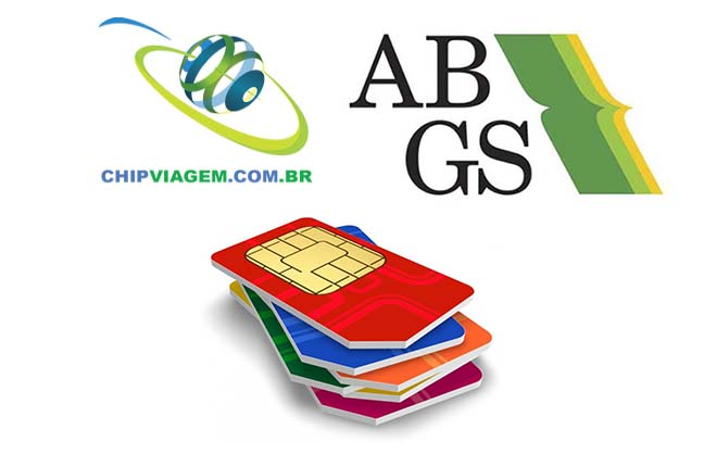 chips-abgs-648