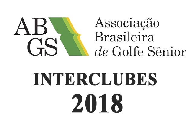 logo-interclubes-2018