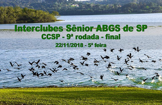 final-interclubes-abgs-650