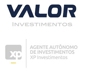 logo-valor-internet-com-xp-quadrado-recorte-jp-menor